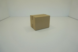 23x19x12 simple cannelure     1180 cartons a 0.27 €