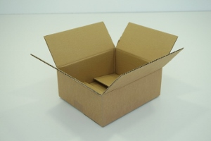 26x22x11 simple cannelure      1000 cartons a 0.25 €