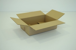 70x45x16 simple cannelure     480 cartons a 1.07€