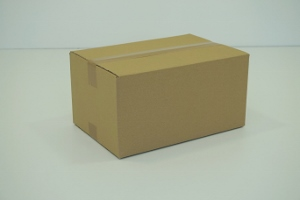 20x15x12 simple cannelure     1320 cartons a 0.22€