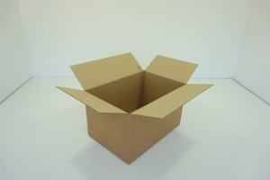 65x55x50 double cannelure     150 cartons a 2.88€