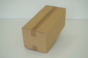 60x20x15 double cannelure     600 cartons a 0.73€