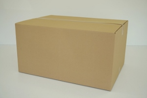 70x50x50 double cannelure     120 cartons a 2.85€