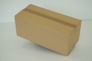 60x30x30 simple cannelure     480 cartons a 0.89€