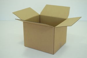 42x31x34 simple cannelure     480 cartons a 0.80€