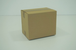 30x30x30 double cannelure     600 cartons a 0.87€