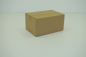 30x25x20 double cannelure     600 cartons a 0.69€