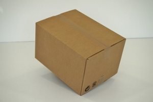 60x40x25 simple cannelure     480 cartons a 0.96€