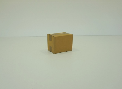 22x16x13 simple cannelure     1200 cartons a 0.27 €