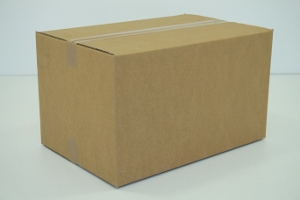 Double cannelure 120x80x60     80 cartons a 7.90 €