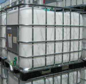 Cuves plastique boutique - Cuve 1000 litres occasion ...