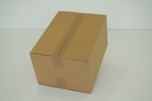 50x40x30 double cannelure     300 cartons a 1.58€