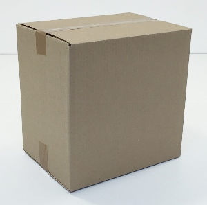 37x27x36 simple cannelure         450 cartons a 0.46 €