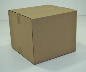 38x37x31 double micro cannelure 480 cartons à 0.68 €