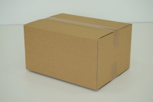 50x40x35 double cannelure     300 cartons a 1.70€