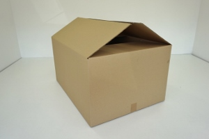 80x60x30 simple cannelure     220 cartons a 2.43€
