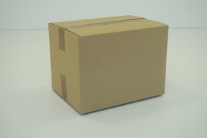 30x30x25 simple cannelure     960 cartons a 0.53 €