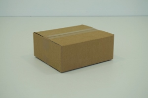 25x25x16 double cannelure     900 cartons a 0.53€