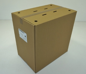 58x38x57 simple cannelure       200 cartons a 0.85 €
