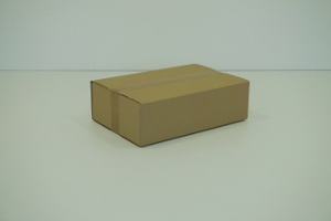 30x30x10 simple cannelure     480 cartons a 0.60 €