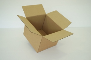 30x26x28 simple cannelure       800 cartons a 0.33 €