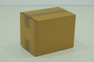 20x14x14 double cannelure     1680 cartons a 0.26€