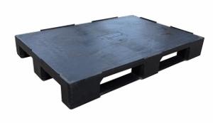 palette 120x80 cm. Black Bedroom Furniture Sets. Home Design Ideas