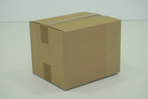23x19x16 simple cannelure     1080 cartons a 0.29 €