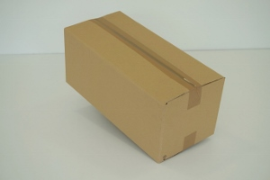 60x20x25 double cannelure     300 cartons a 1.08€