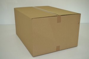 65x50x45 simple cannelure     240 cartons a 1.64€