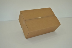 35x22x20 double cannelure     900 cartons a 0.55€