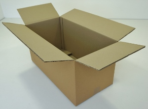 60x40x40 double cannelure     300 cartons a 1.50 €