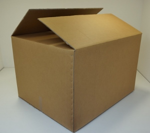 Triple cannelure 110x60x65     54 cartons a 11.70 €