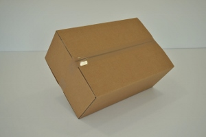 50x30x15 double cannelure     300 cartons a 1.07€