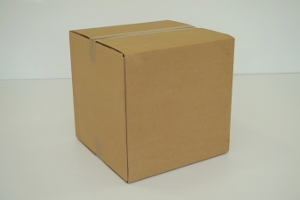 45x45x45 double cannelure     150 cartons a 2.10€