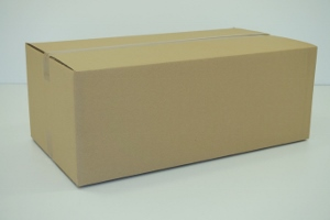 Double cannelure 120x80x110    80 cartons a 9.90 €