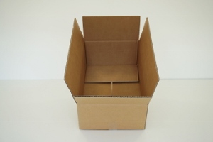 45x35x35 simple cannelure     480 cartons a 0.88€