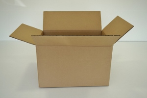 50x40x40 double cannelure     150 cartons a 2.00€