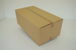 70x50x30 simple cannelure     240 cartons a 1.67€